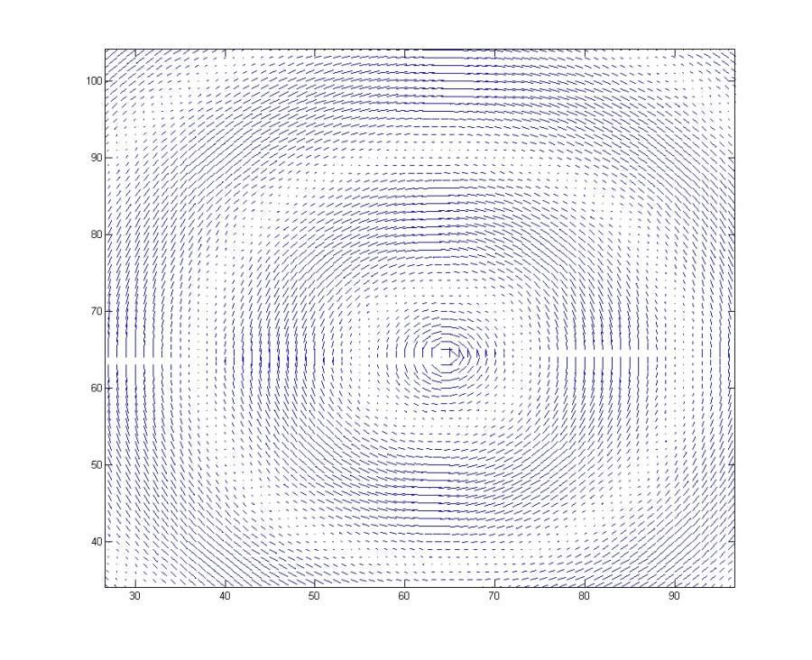 用matlab将三个二维数组在二维待遇上山东城乡建筑设计平面怎么样图片