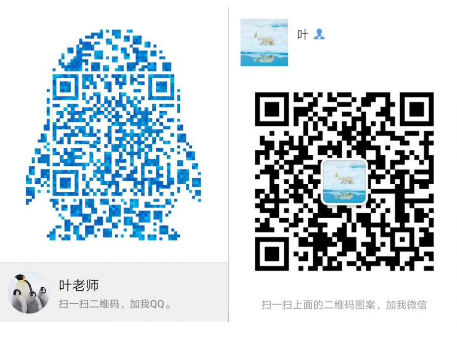【2020-7-31】2020年通讯工程,计算机科学,人工智能国际会议 (ICCCA 2020)