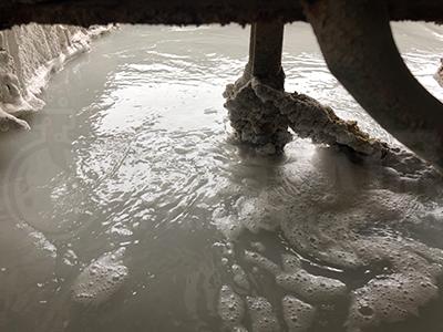 污水中硝态氮处理的5种常用方法