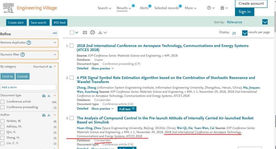 【2021-8-25】第五届航天技术、通信与能源系统国际会议(ATCES 2021)-1