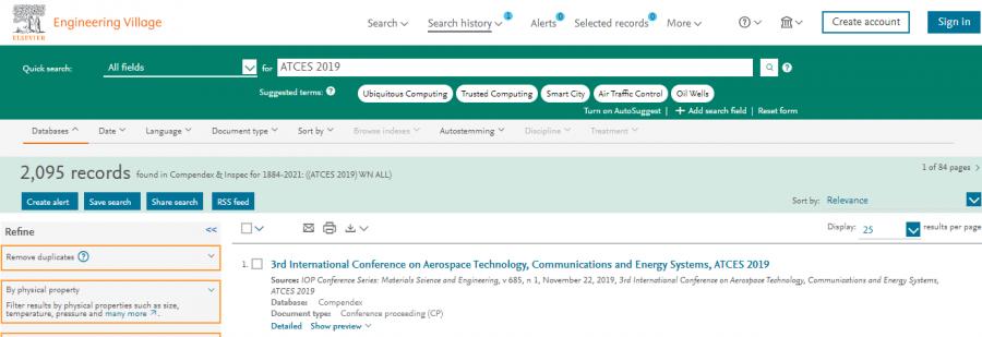 【2021-8-25】第五届航天技术、通信与能源系统国际会议(ATCES 2021)
