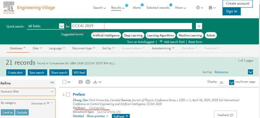 【2021-12-5】第六届控制工程和人工智能国际会议(CCEAI 2022)-1