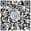 【2021-12-5】第六届数据处理和机器人国际会议(ICDPR 2022)