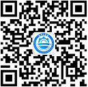 【2021-12-5】第六届数据处理和机器人国际会议(ICDPR 2022)-1